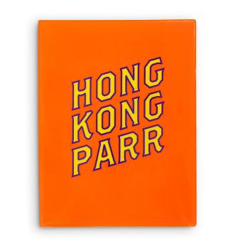 Hong-Kong-Parr-thumbnail