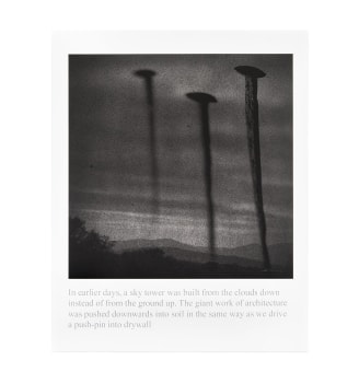 Prints-and-Editions-thumbnail-LKS_In-earlier-days,-a-sky-tower-was-min