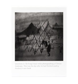 Prints-and-Editions-thumbnail-LKS_Questions-in-Ah-Fong\\'s-head-while-photographing-a-Chinese-landscape-min