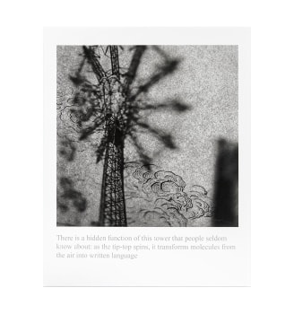 Prints-and-Editions-thumbnail-LKS_There-is-a-hidden-function-of-this-tower-that-people-seldom-know-about-min