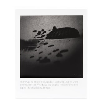Prints-and-Editions-thumbnail-LKS_There-was-no-moon-min