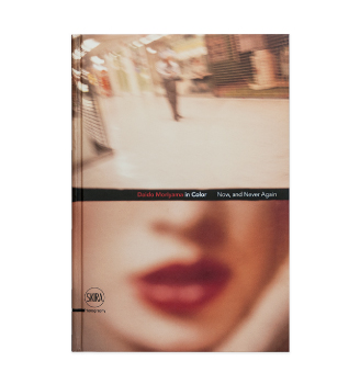 Publication-thumbnail-Daido-Moriyama_In-Color-Now,-And-Never-Again