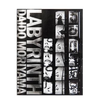 Publication-thumbnail-Daido-Moriyama_Labyrinth