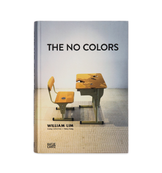 Publication-thumbnail-William-Lim_The-No-Colors